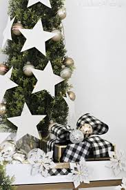 938 best seasonal ideas christmas images on pinterest blue moon