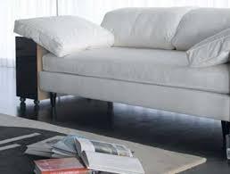 eileen gray sofa eileen gray sofa lota bauhaus classic sofa