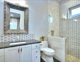 custom bathrooms designs custom small bathrooms home design interior and exterior spirit