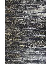 Galaxy Rug Now Black Friday Sales On Striped Area Rugs