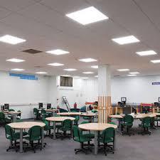eclairage de bureau l éclairage de bureau par joelec électricien à