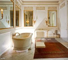 marble house mansion stock photos and pictures getty images interior of mr vanderbilt s luxury bathroom with carved marble bathtub in the breakers an opulent mansion