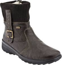 rieker s boots sale 15 best rieker womens images on cowboy boot shoe