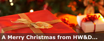 Wine Christmas Gifts Christmas Gifts Wine And Food Gifts Special Xmas Offers