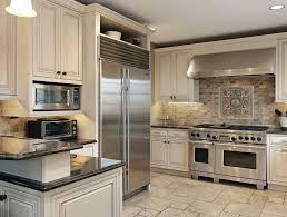 Seattle Kitchen Cabinets Cabinetpak Custom Cabinets Kitchen Cabinets Seattle