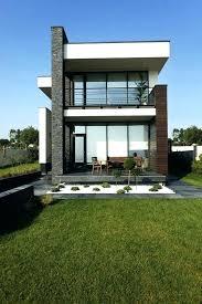 interior of modern homes large modern homes caycanhtayninh com