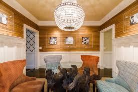 home interior work catherine wilson interiors inc