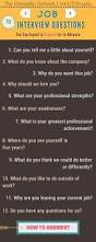 tell about yourself job interview 5 questions to ask on a job interview job interviews pinterest