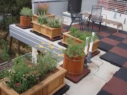 rooftop deck design rooftop deck design ideas rooftop deck ideas flat roof deck