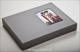 wedding album box premium leather wedding album from wedding documentary wedding