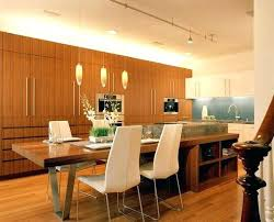 modern kitchen island with seating modern kitchen island table impresscms me