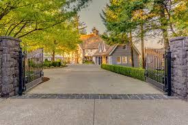 4311 sw greenleaf a luxury home for sale in portland oregon