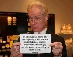 Gay Love Memes - top gay love memes gay memes and ads