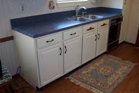 how to reface kitchen cabinets with laminate amazing refacing laminate kitchen cabinets greenvirals style