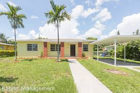 houses for rent in north miami beach fl home rentals houses com