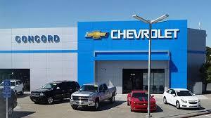 car junkyard antioch ca concord chevrolet is a bay area chevy dealer near walnut creek