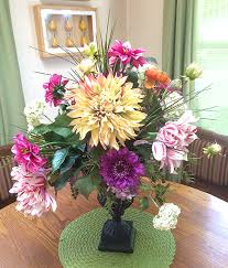 silk flower arrangements silk flower arrangements designer quality affordable prices for