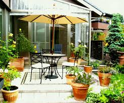 Outdoor Garden Design Ideas Simple Garden Design Ideas Kerala Small Livingroom Design Modern