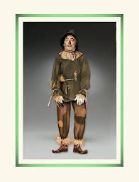 Halloween Scarecrow Costume 25 Scarecrow Meaning Ideas Ninja Meaning