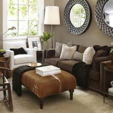 Living Room Ideas With Brown Leather Sofas Living Room Ideas Special Two Of Living Room Ideas Brown Sofa