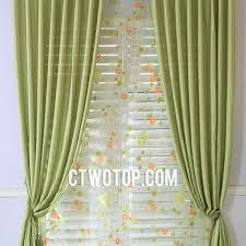 Simple Curtains For Living Room Aqua Living Room Simple Cheap Affordable Modern Linen Curtains
