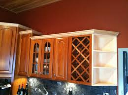 Adding Trim To Kitchen Cabinets by Latest News At Wmb Remodeling