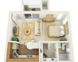 One Bedroom Apartments Nyc by Bedroom Apartments One Bedroom 54 One Bedroom Apartments In