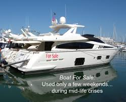 Boat A Home Is It Smart To Buy A Second Home An Rv Or A Boat Smart Living 365