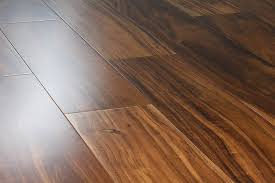 free sles vanier engineered hardwood acacia collection
