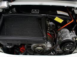 porsche 930 turbo engine porsche 911 turbo