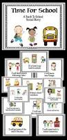 best 25 english story books ideas on pinterest better synonym