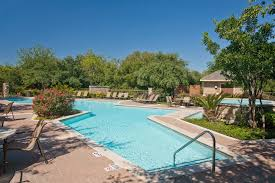 One Bedroom Apartments San Antonio 1 3 Bed Apartments Broadstone Ranch