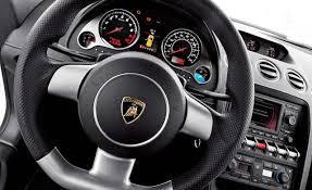 Lamborghini Murcielago Interior - lamborghini murcielago interior 2014 afrosy com