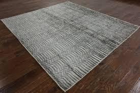 Ikea Wool Rugs by Low Pile Rug Roselawnlutheran