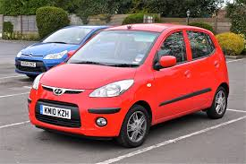 file hyundai i10 comfort flickr mick lumix 1 jpg