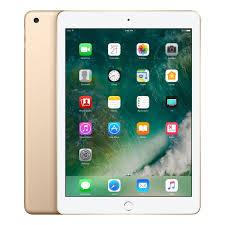 black friday apple store 2017 buy an ipad at amazon co uk ipad store ipad ipad air ipad mini