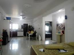front office sle layout 2 bhk apartment flat for sale in hsr layout bangalore south 1290