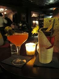 double skinny macchiato bex u0027s guide to london top ten cocktails