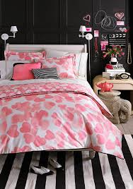Diy Girly Room Decor Remodell Your Hgtv Home Design With Creative Ideal Girly Bedroom