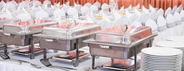 catering equipment rental catering services catering equipment rental with free setup