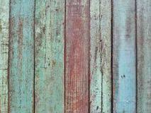 old wood plank background and wallpaper stock photo 50816257