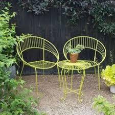 Egg Bistro Chairs Primo Egg Bistro Chair Fucshia Bistro Chairs Garden Furniture
