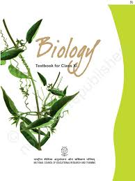 ncert biology 11th standard taxonomy biology species