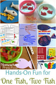 267 best dr seuss images on pinterest dr suess book activities