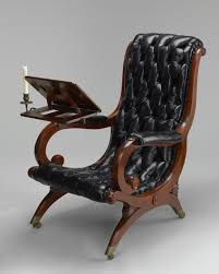 best chair for reading the 8 best reading chairs gear patrol reading chair sp creative design