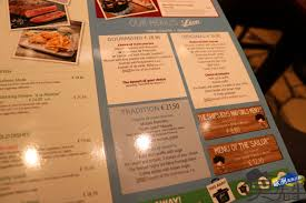 la cuisine des 駱ices 法國 巴黎 聖心堂周邊 杜樂麗花園 léon de bruxelles 吃淡菜 莫先生
