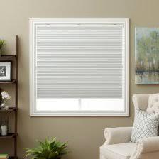 Supreme White Wooden Venetian Blind Exterior Window Blinds Shades Mytatuaggi Com