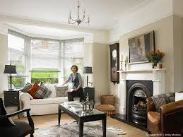 1930s home interiors pictures of house interiors home interior design ideas cheap