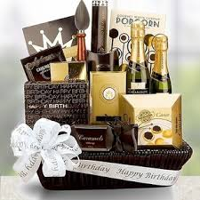 birthday gift baskets for gourmet gift baskets corporate gift baskets pet gift baskets