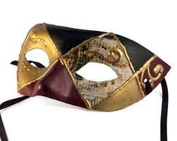 womens masquerade masks12 christmas tree 12 best masks images on masks masquerade and mask party